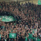 PANATHINAIKOS-real_02