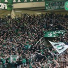 PANATHINAIKOS-real_03