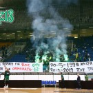 PANATHINAIKOS-gay-off_01