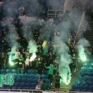 PANATHINAIKOS-gay-off_02