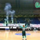 PANATHINAIKOS-gay-off_03