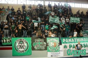 sporting-PAO