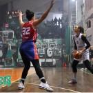 PAO-sporting_02