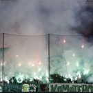 pao-mpaok-cup_04