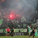 pao-mpaok-cup_07