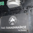 pao-mpaok-cup_09