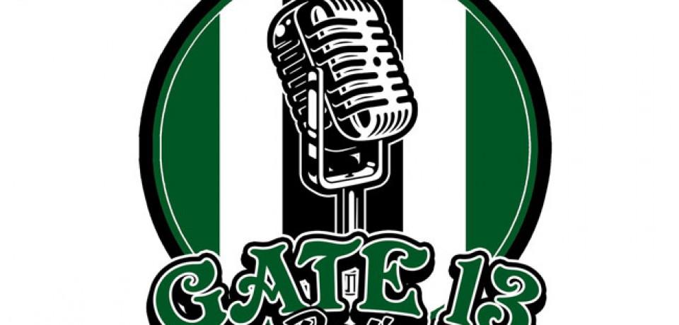 01/04/2021 – Ανακοίνωση Ραδιοφωνικής Ομάδας ΘΥΡΑΣ 13