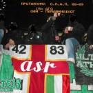ultras-roma_01