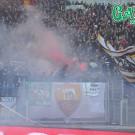 ultras-roma_02