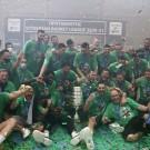 champion_basket05